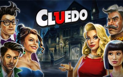 The History of CLUE