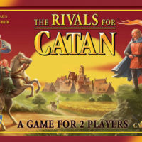 rivals-of-catan