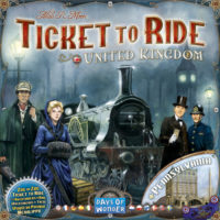 ticket-to-ride-uk