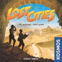 lost-cities