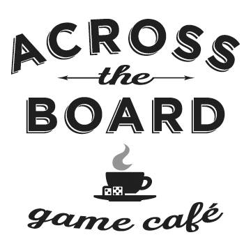Across the Board Café