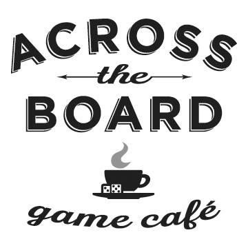 Across the Board Café