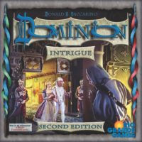 dominion-intrigue-2nded