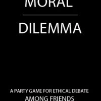 moraldilemma