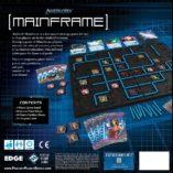 AndroidMainframeBack