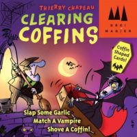ClearingCoffins