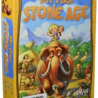 MyFirstStoneAge