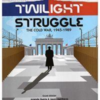TwilightStruggle