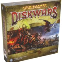 WarhammerDiskwars