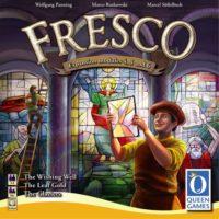 FrescoExpansion
