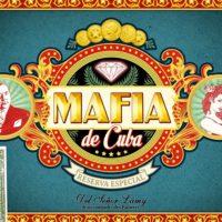 MafiaCuba