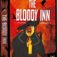 TheBloodyInn
