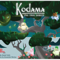 Kodama