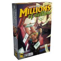 MillionsOfDollars