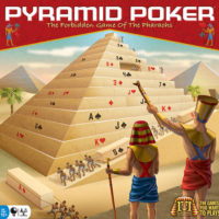 PyramidPoker