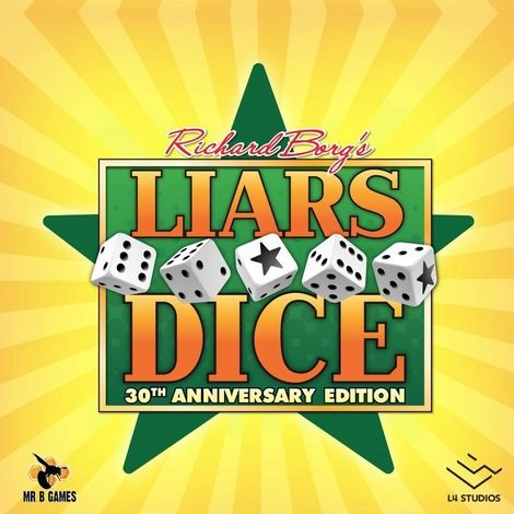 Liar's Dice