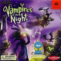 VampiresoftheNight
