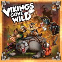 VikingsGoneWild