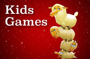 Gift Guide Kids