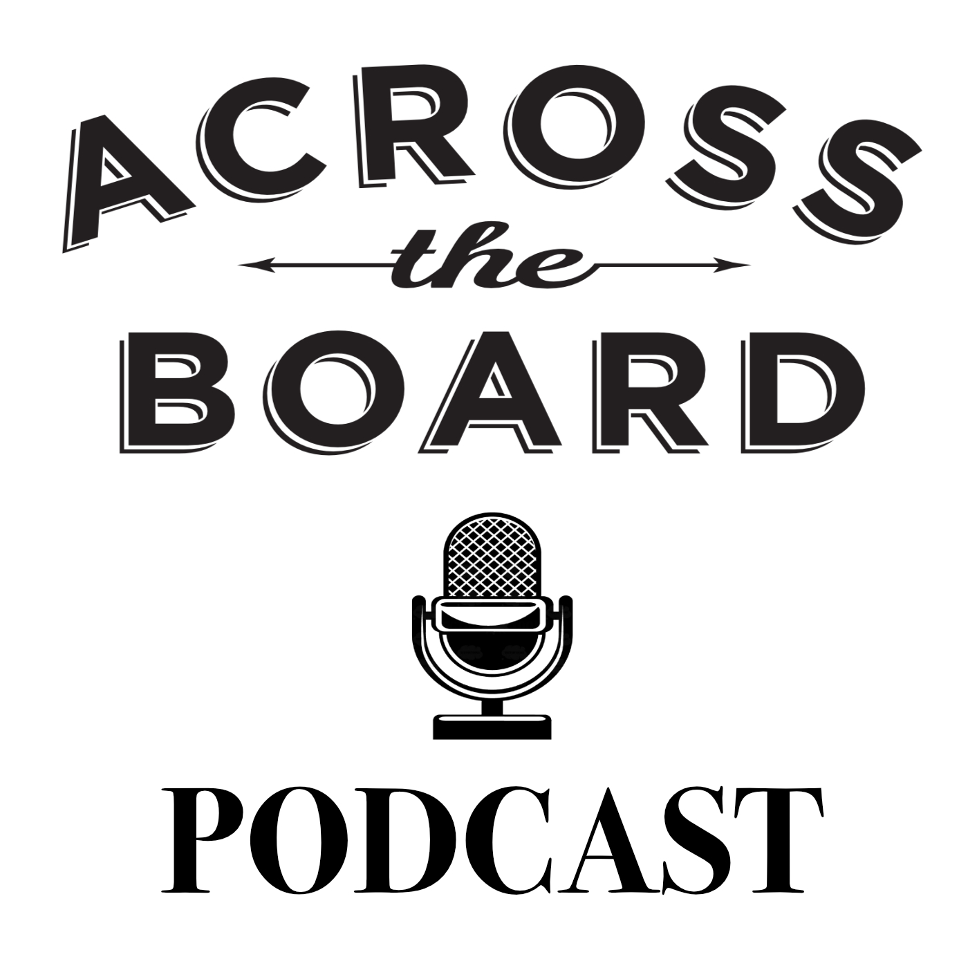 Across The Board Gaming Podcast